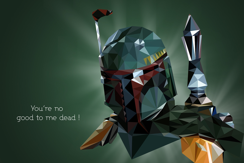 polygon-star-wars-vladan-filipovic-03