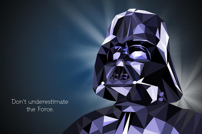 polygon-star-wars-vladan-filipovic-05
