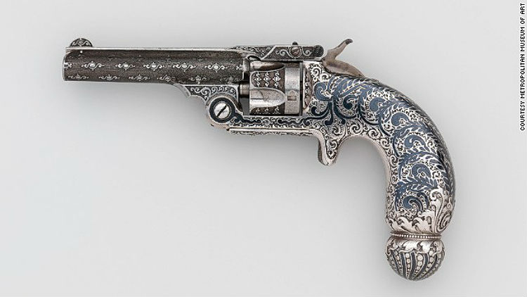 tiffany-&-co-bejeweled-guns-02