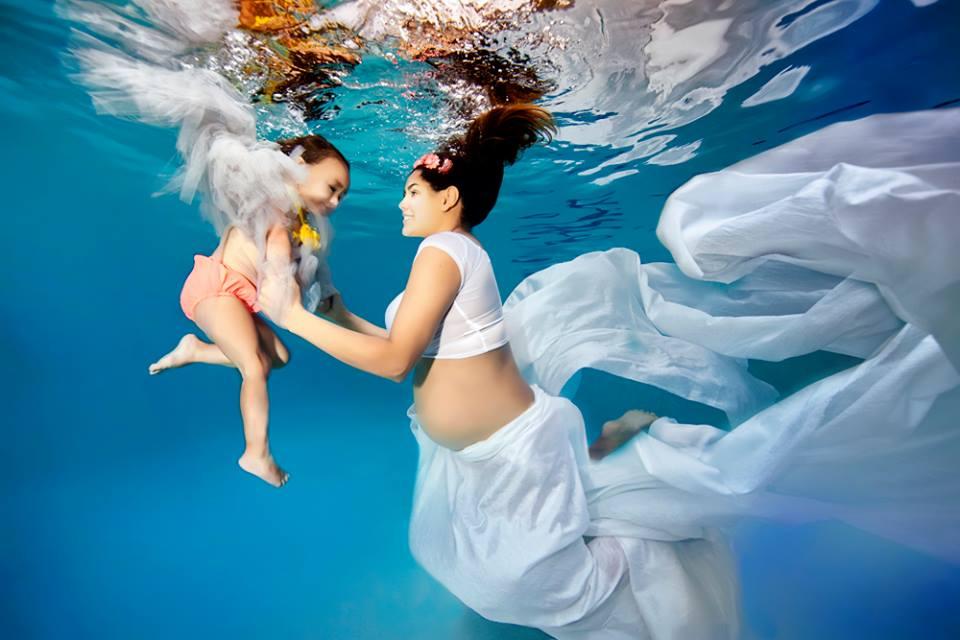 underwater-moms-adam-opris-04