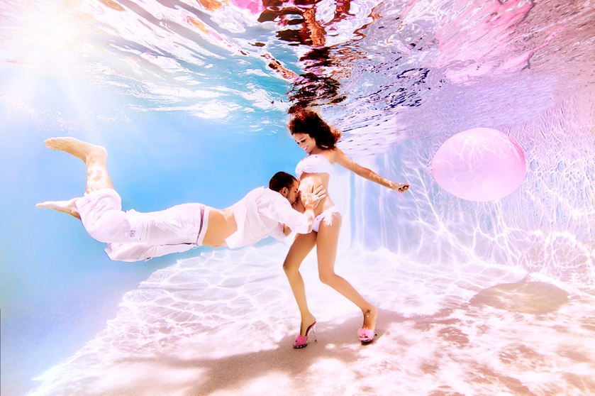 underwater-moms-adam-opris-05