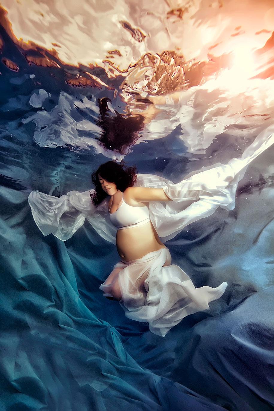 underwater-moms-adam-opris-09