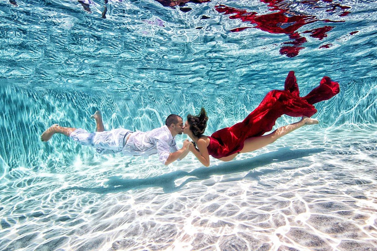 underwater-moms-adam-opris-10