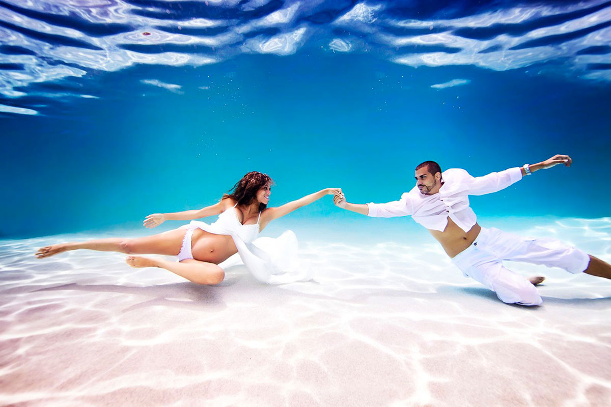 underwater-moms-adam-opris-12