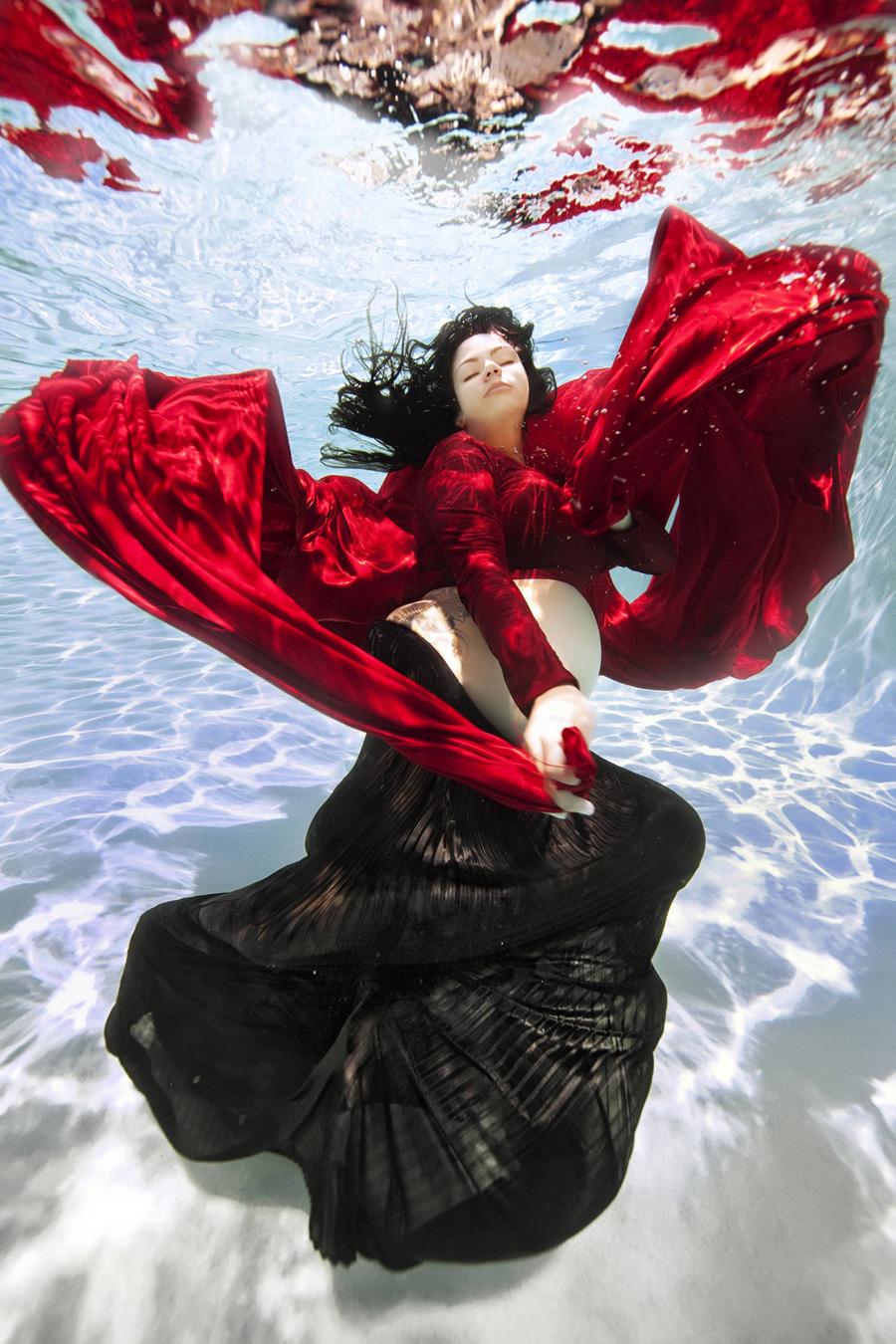 underwater-moms-adam-opris-13