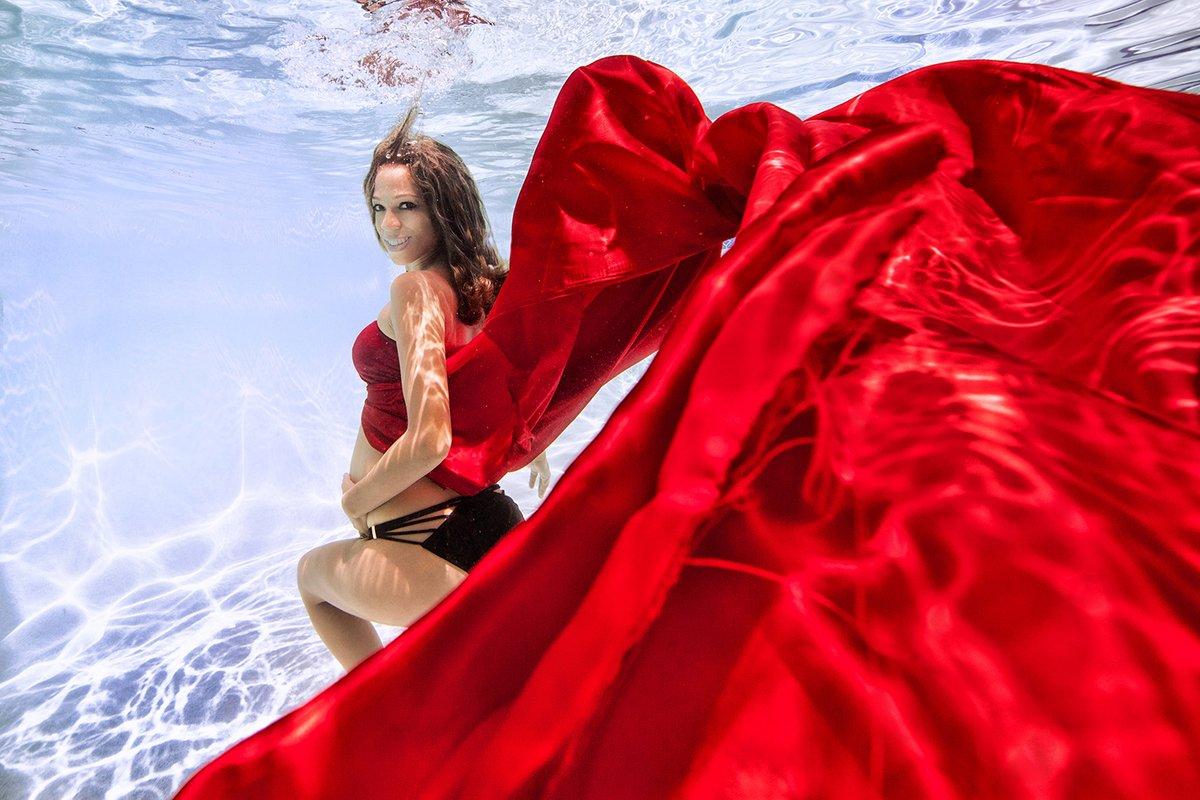 underwater-moms-adam-opris-15