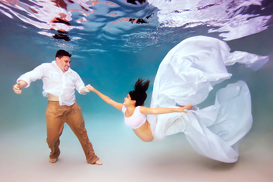 underwater-moms-adam-opris-16