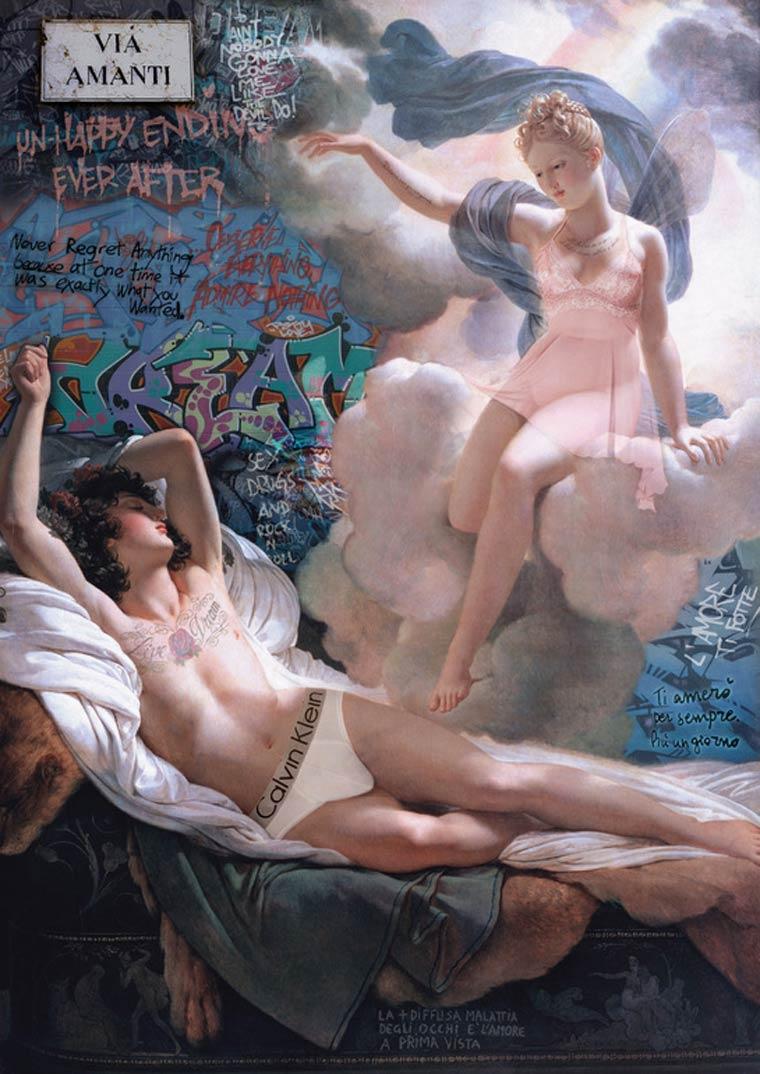 Marco-Battaglini-pop-art-renaissance-paintings-09