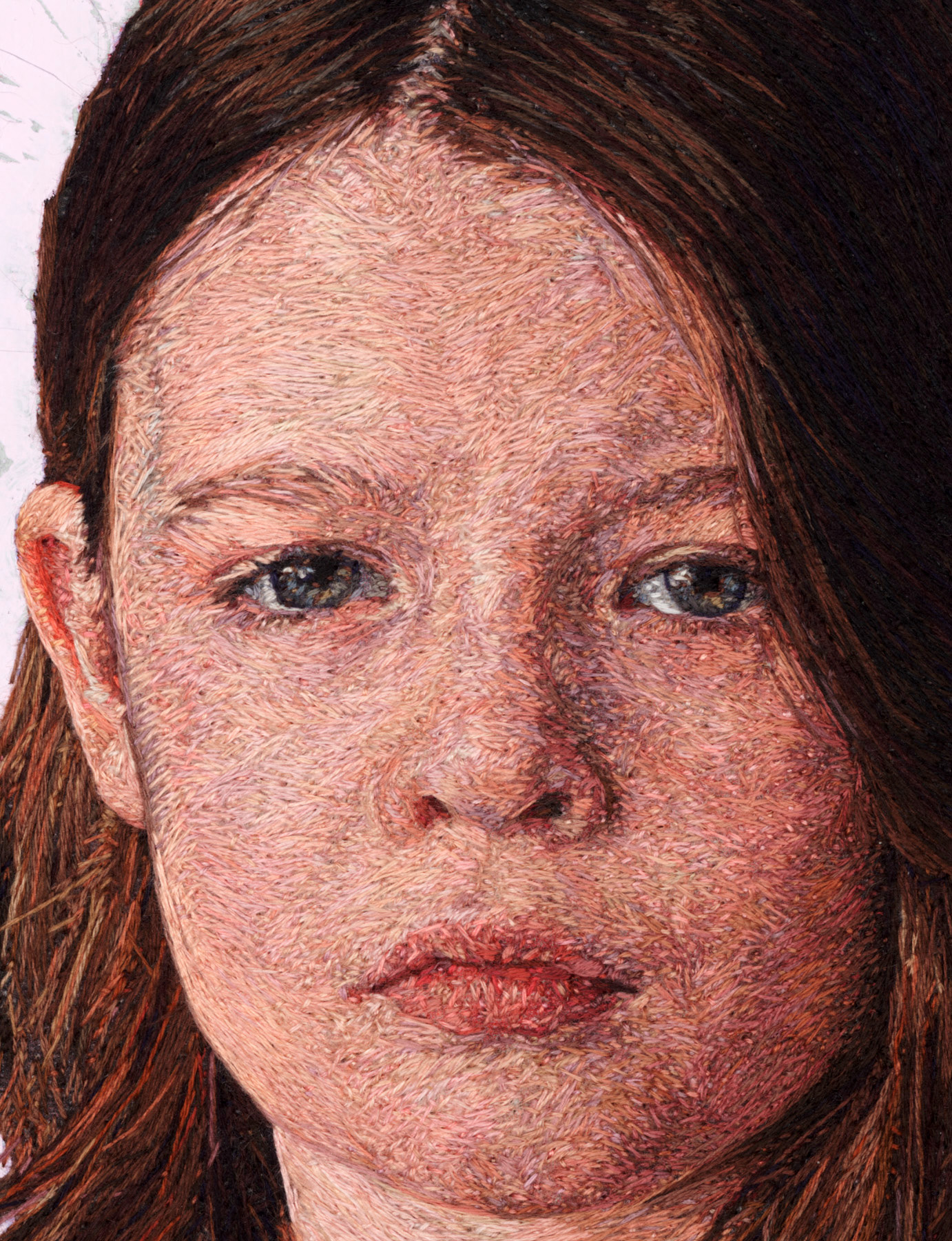 cayce_zavaglia_embroidery_portrait_01