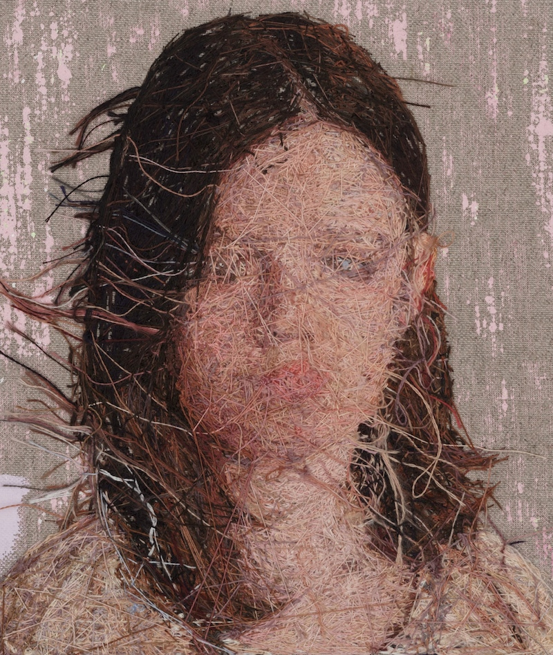 cayce_zavaglia_embroidery_portrait_02