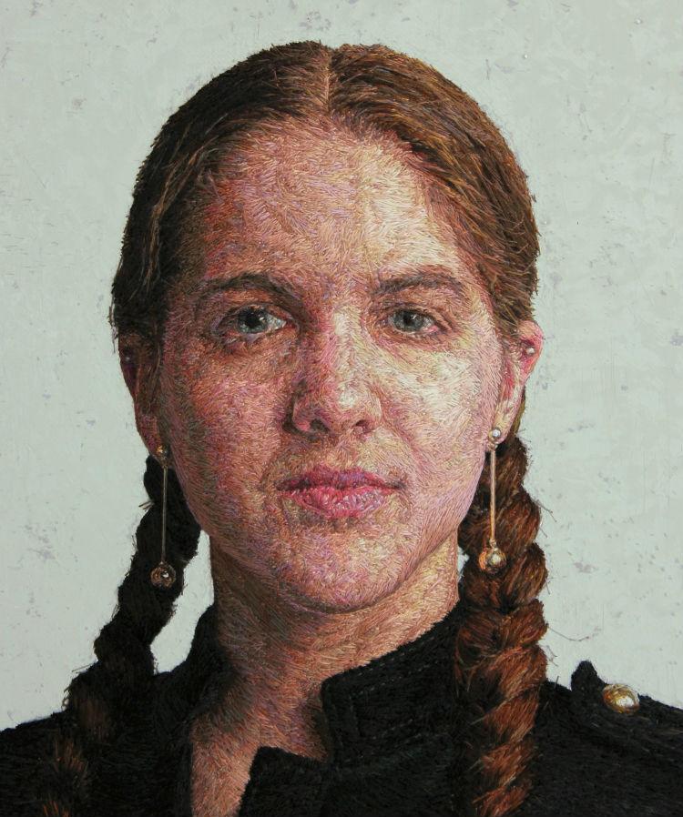 cayce_zavaglia_embroidery_portrait_07