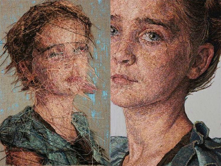 cayce_zavaglia_embroidery_portrait_09