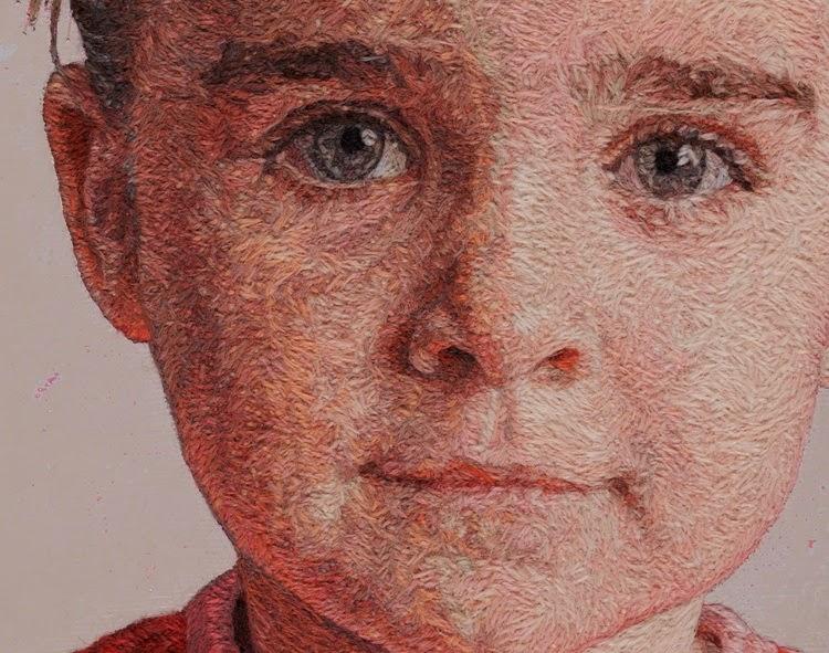 cayce_zavaglia_embroidery_portrait_11