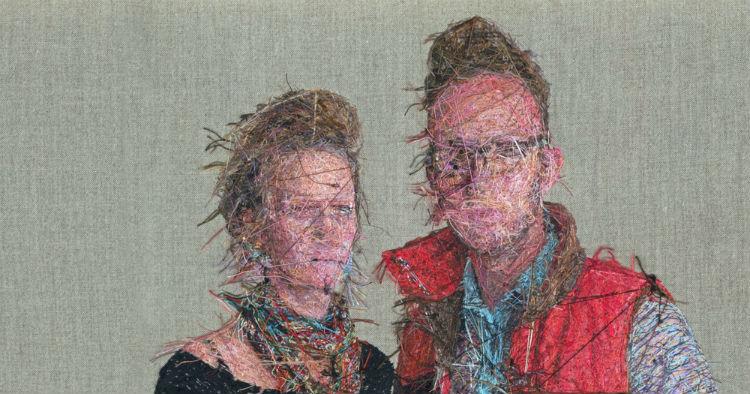 cayce_zavaglia_embroidery_portrait_12