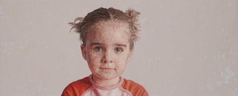 cayce_zavaglia_embroidery_portrait_13