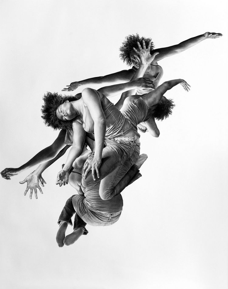 leah_yerpe_bodies_in_motion_02