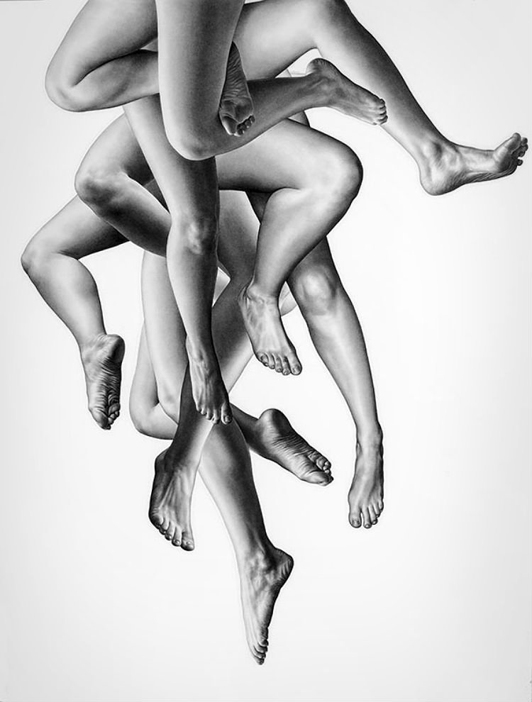 leah_yerpe_bodies_in_motion_11