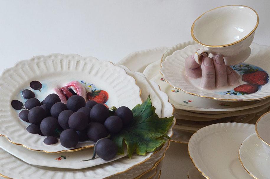 ceramics-mouth-fingers-roni-baranga-02
