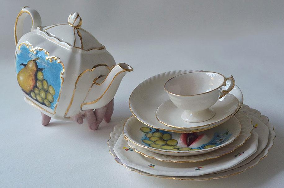 ceramics-mouth-fingers-roni-baranga-06
