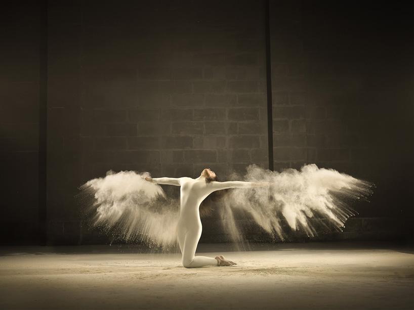 jeffrey_vanhoutte_acrobat_powder_03