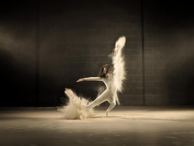 jeffrey_vanhoutte_acrobat_powder_04