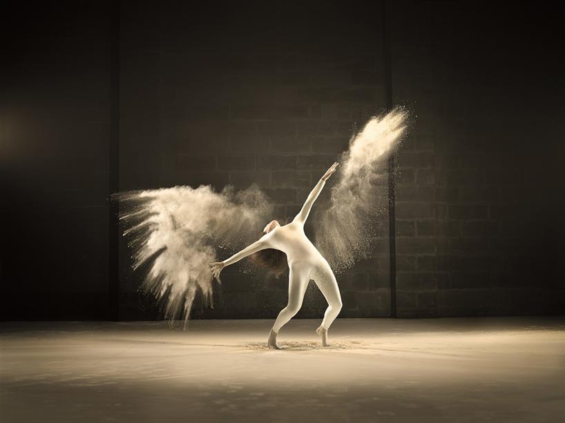jeffrey_vanhoutte_acrobat_powder_06