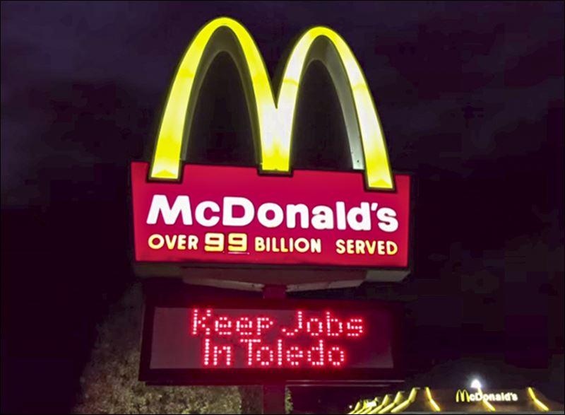 new_mcdonalds_ad_campaign_01