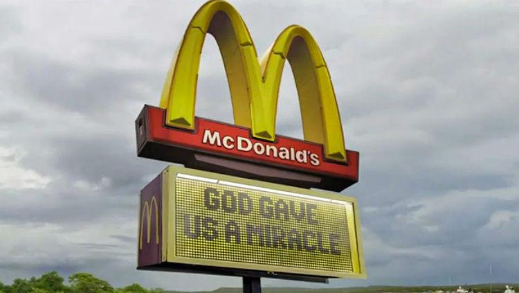 new_mcdonalds_ad_campaign_05