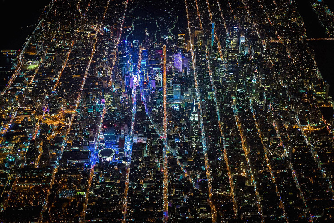 nyc-night-vincent-laforet-05