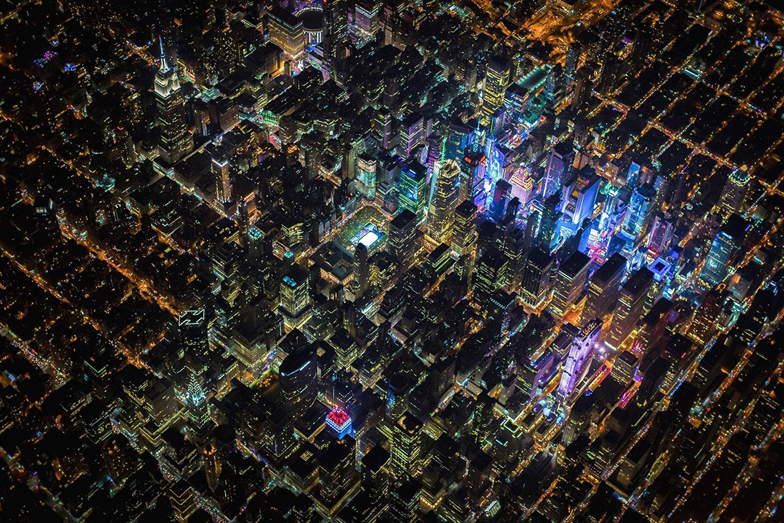 nyc-night-vincent-laforet-12