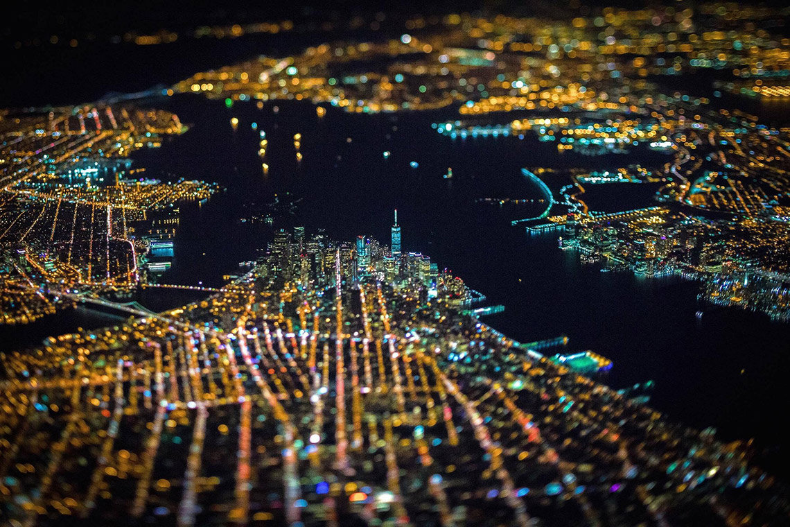 nyc-night-vincent-laforet-15