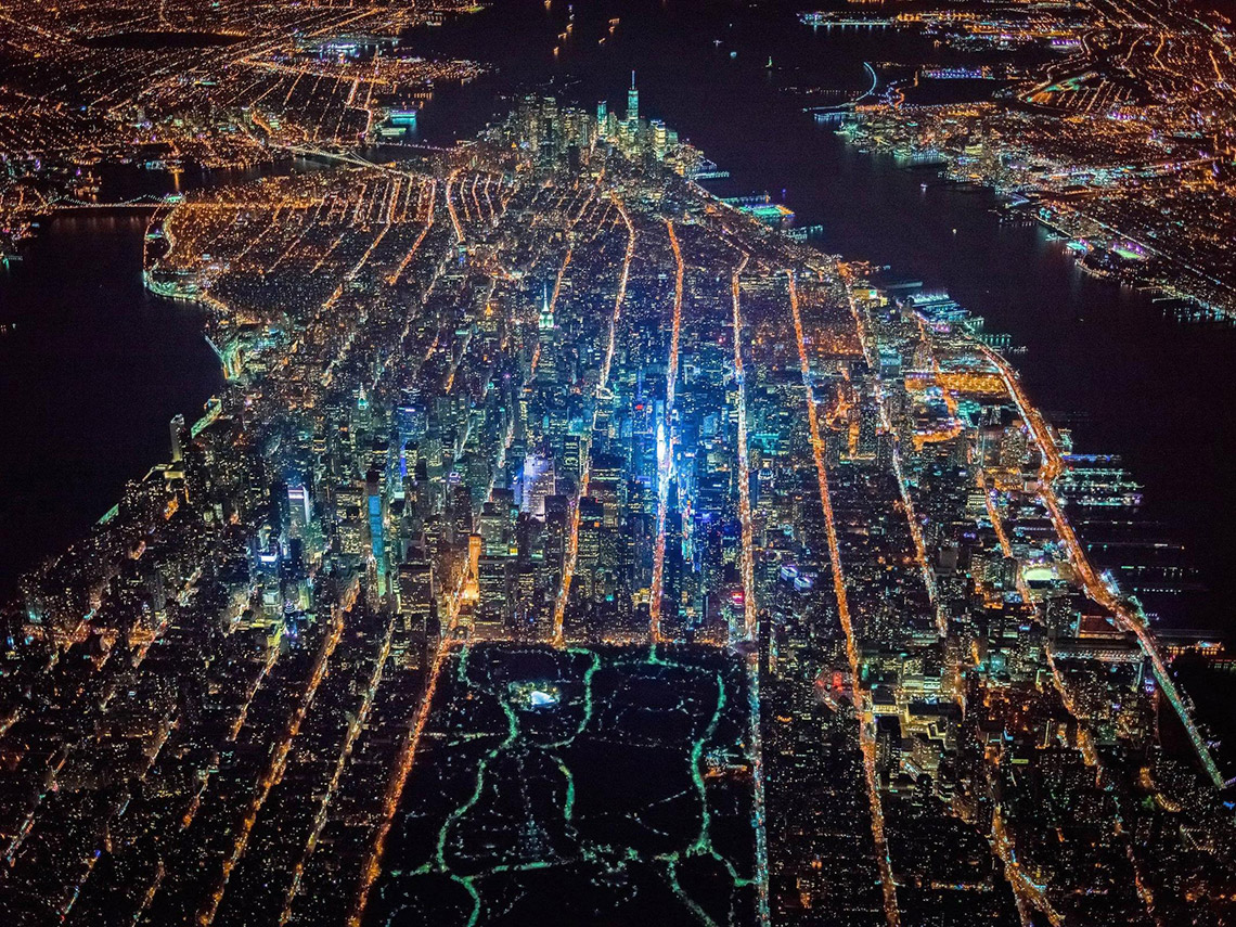 nyc-night-vincent-laforet-18