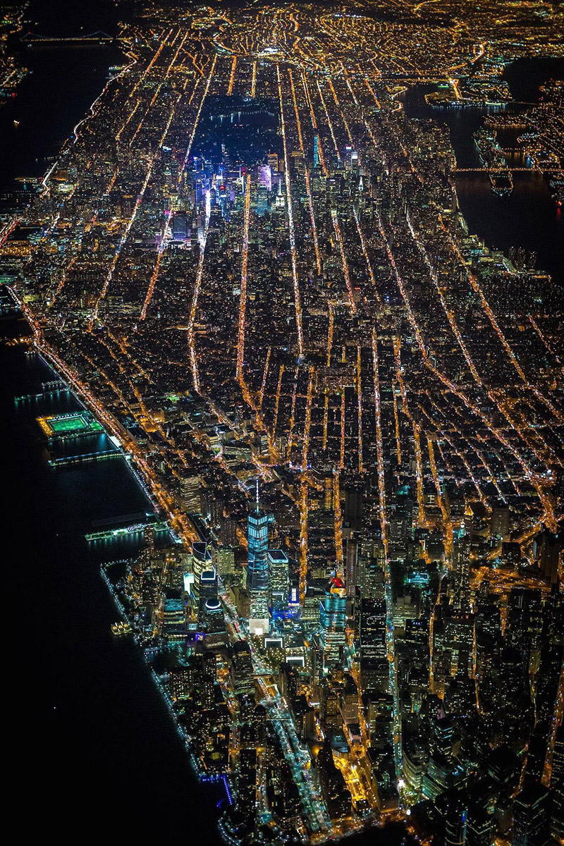 nyc-night-vincent-laforet-19