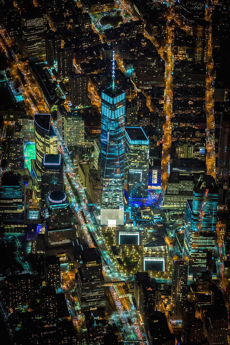 nyc-night-vincent-laforet-20