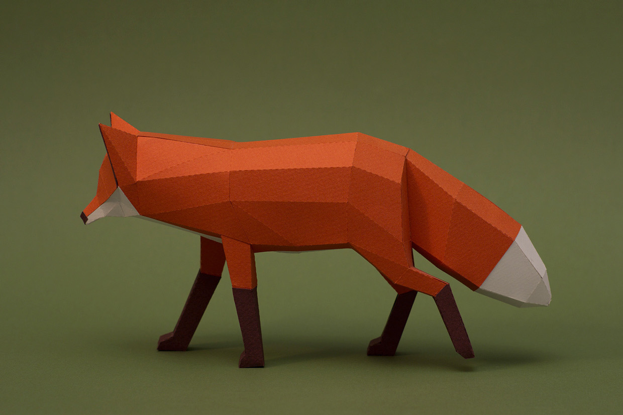 papercraft-estudio-guardabosques-01