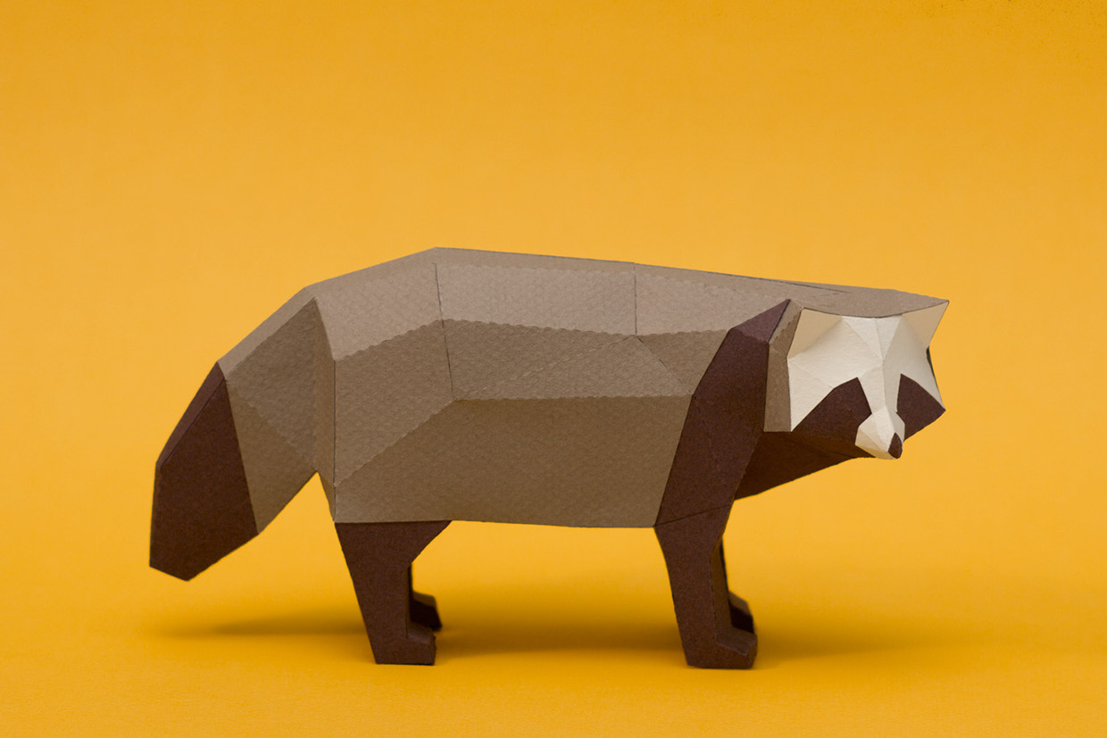 papercraft-estudio-guardabosques-02