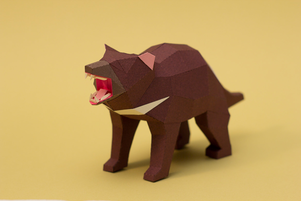 papercraft-estudio-guardabosques-05