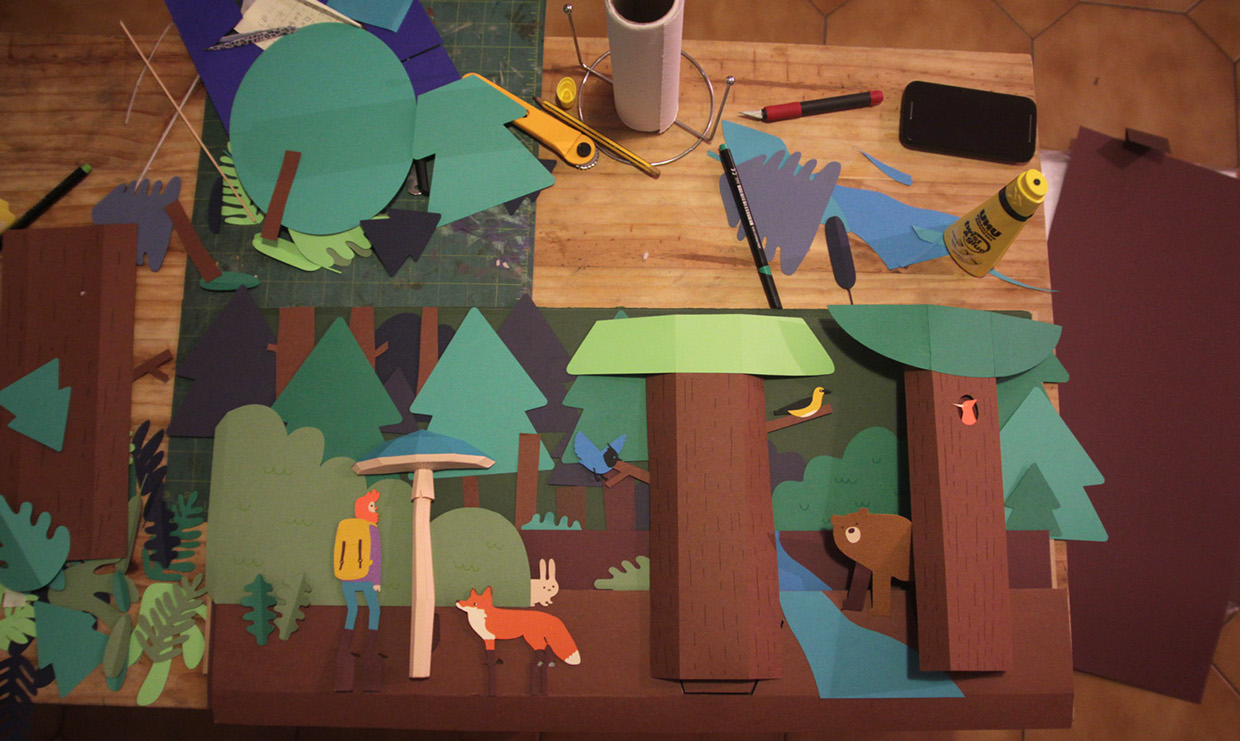 papercraft-estudio-guardabosques-14