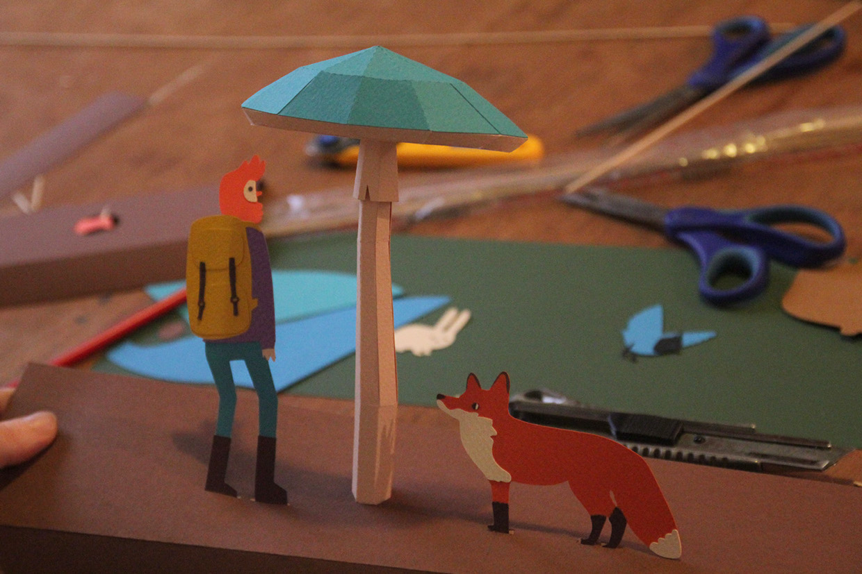 papercraft-estudio-guardabosques-16