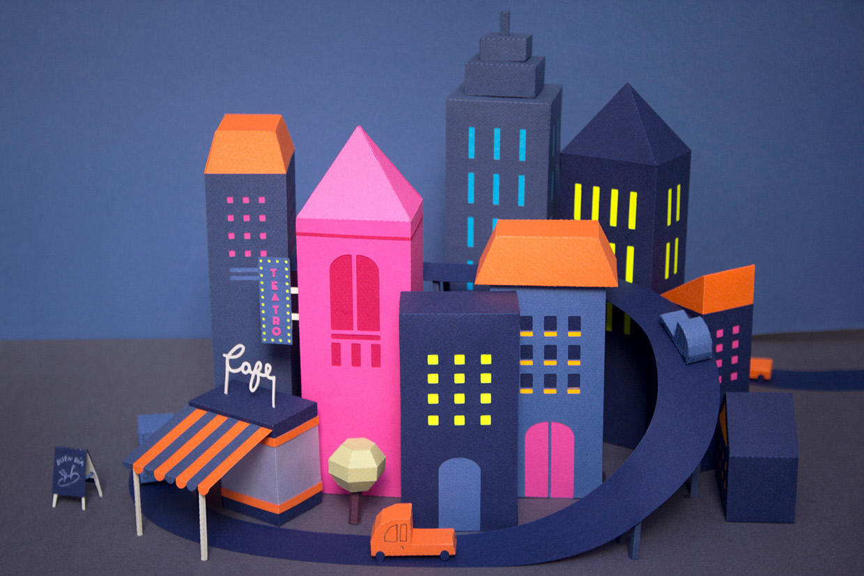 papercraft-estudio-guardabosques-22