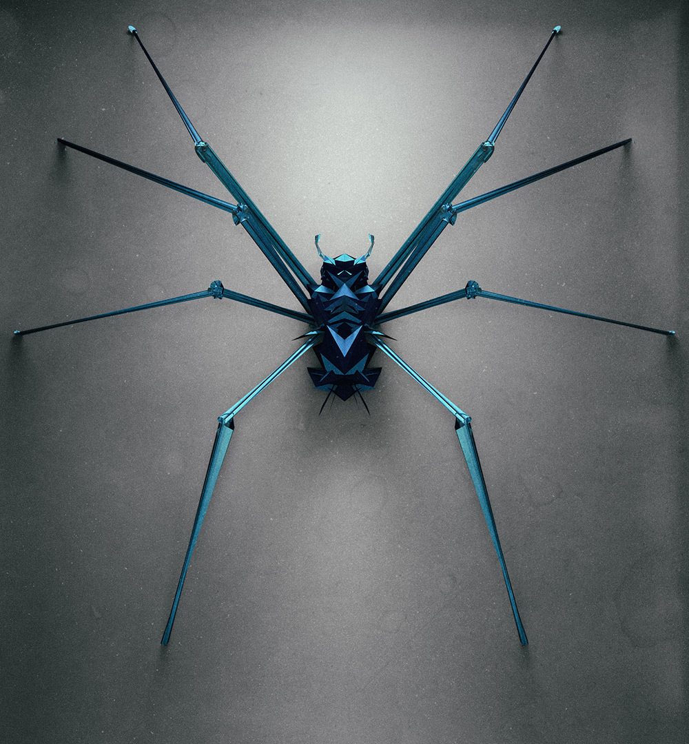 polygonal-insects-istvan-03