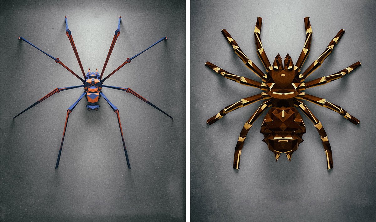 polygonal-insects-istvan-08