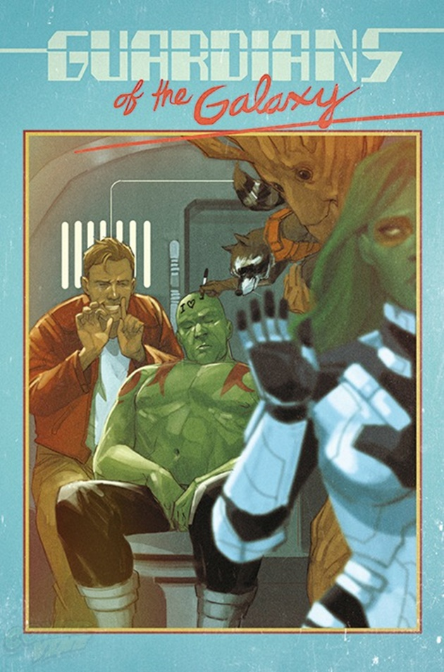 retro-marvel-covers-phil-noto-03