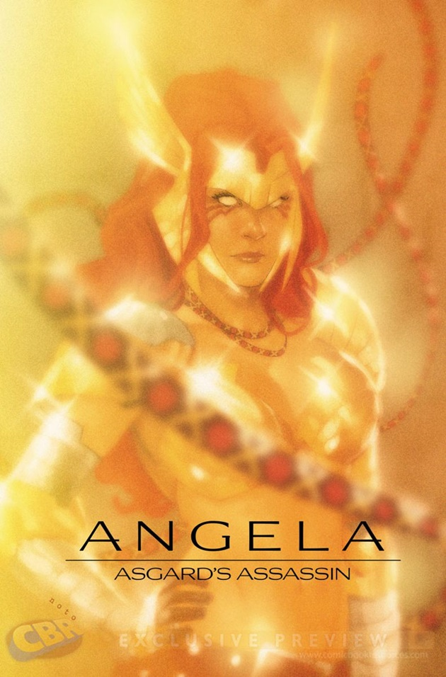 retro-marvel-covers-phil-noto-05