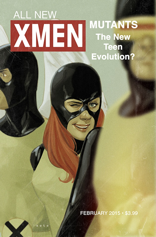 retro-marvel-covers-phil-noto-12