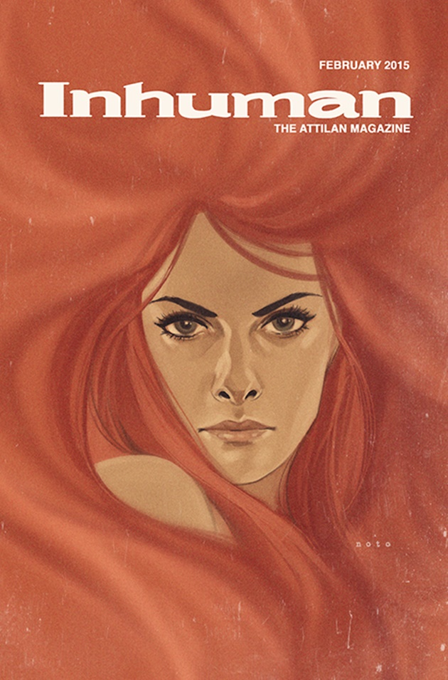 retro-marvel-covers-phil-noto-14
