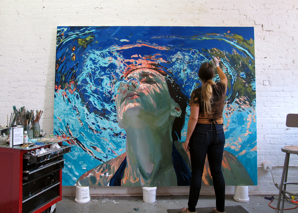 samantha_french_underwater_painting_01