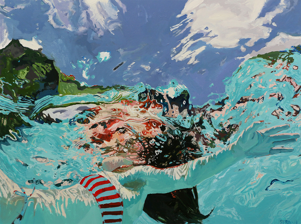 samantha_french_underwater_painting_03