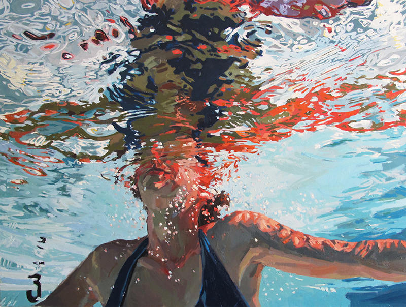 samantha_french_underwater_painting_04