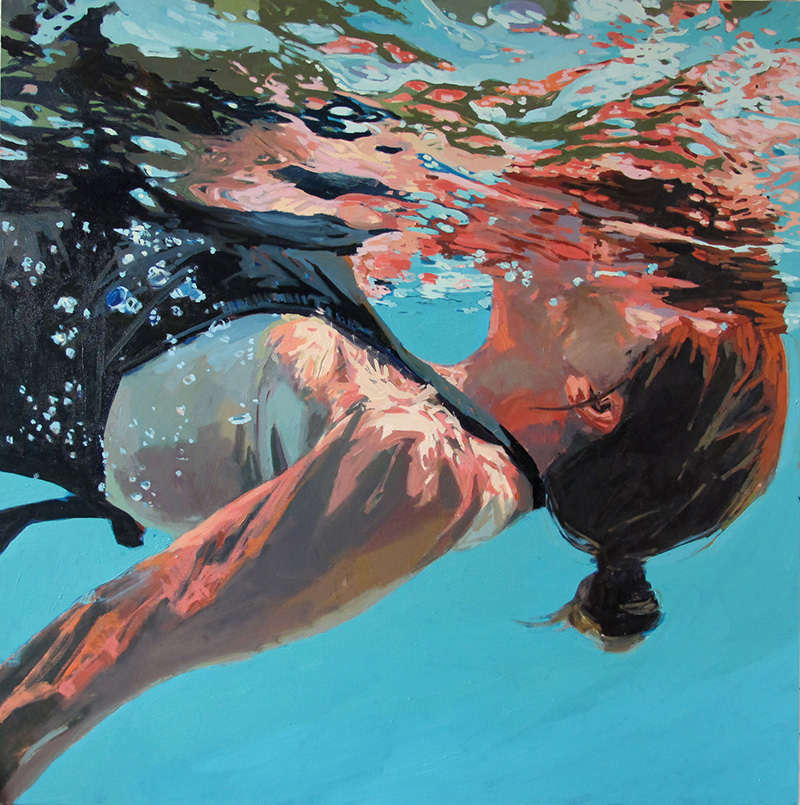 samantha_french_underwater_painting_06